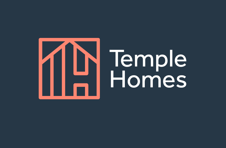Temple Homes
